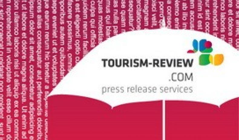 让您的信息飞起来:10种语言的旅游新闻