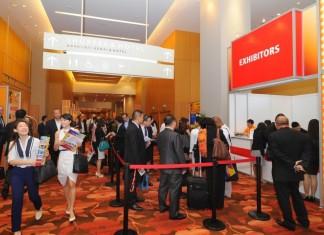 CAPA将在2015年亚洲国际旅游交易会上聚集各领域的领先专家