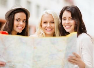 低造价欧洲度假目的地的前5名