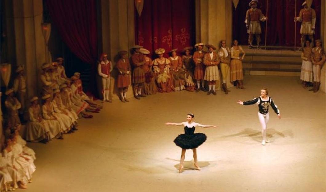 维也纳国家歌剧院(维也纳国家歌剧院) -  维也纳,奥地利