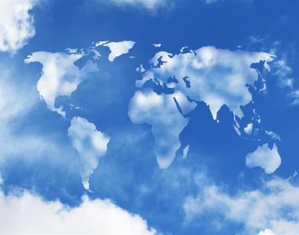 旅游方面的国际SEO